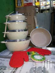 Non Stick Pots | Kitchen & Dining for sale in Nairobi, Kahawa West