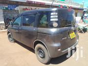 Toyota Sienta 2010 Gray | Cars for sale in Uasin Gishu, Kapsoya