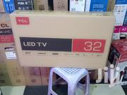 TCL Digital Tv 32 Inches With Free Inbuilt Decoder Full HD 1080P | TV & DVD Equipment for sale in Nairobi, Nairobi Central