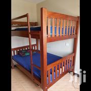 Double Decker Bed | Furniture for sale in Nairobi, Nairobi West