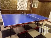 Tennis Tables | Sports Equipment for sale in Nairobi, Mountain View
