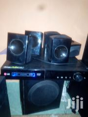 Lg Homethieter | Audio & Music Equipment for sale in Mombasa, Bamburi