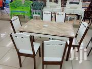 6 Seater Dinning Table | Furniture for sale in Nairobi, Kahawa
