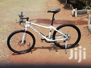 Bike for Sale | Sports Equipment for sale in Nairobi, Embakasi