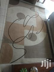 Brown N Beige Carpet Clean N In Perfect Condition | Home Accessories for sale in Nairobi, Nairobi South