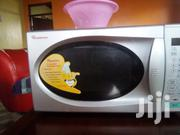 Ramtoms Digital Microwave Oven RM 238 | Industrial Ovens for sale in Nairobi, Ruai