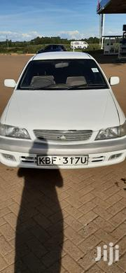 Toyota Premio 2000 White | Cars for sale in Nakuru, Naivasha East