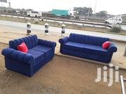 Quality Sofas At An Affordable Price,Your Design My Priority | Furniture for sale in Nairobi, Airbase