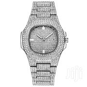 Ice Watch Gold/Silver | Watches for sale in Nairobi, Eastleigh North