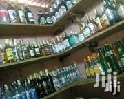 Pub For Sale. | Commercial Property For Sale for sale in Nairobi, Zimmerman