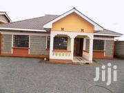 Ngoingwa 4 Bdrms House For Sale | Houses & Apartments For Sale for sale in Kiambu, Township C