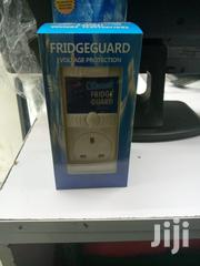 Fridge Guard | Home Appliances for sale in Nairobi, Nairobi Central