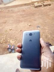 Huawei G7 Plus 16 GB Gray | Mobile Phones for sale in Kisumu, Railways