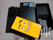 Samsung Galaxy Note 8 256 GB | Mobile Phones for sale in Nairobi, Nairobi Central