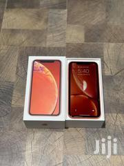 Apple iPhone XR 256 GB | Mobile Phones for sale in Nairobi, Nairobi Central