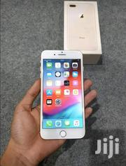 Apple iPhone 8 Plus 256 GB | Mobile Phones for sale in Nairobi, Nairobi Central