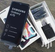 Samsung Galaxy A70 128 GB | Mobile Phones for sale in Nairobi, Nairobi Central
