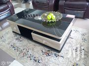 Brand New Coffee Table   Furniture for sale in Nairobi, Nairobi Central