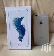 Apple iPhone 6s 128 GB | Mobile Phones for sale in Nairobi, Nairobi Central