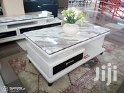 Marble Top Coffee Table | Furniture for sale in Nairobi, Nairobi Central