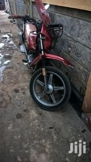 2017 Red | Motorcycles & Scooters for sale in Nairobi, Riruta
