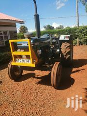 Ford 6610 Tractor | Farm Machinery & Equipment for sale in Uasin Gishu, Racecourse