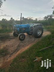 Ford 5610 Tractor | Farm Machinery & Equipment for sale in Uasin Gishu, Racecourse