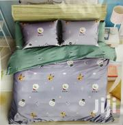5*6 & 6*6 Duvet Cover | Home Accessories for sale in Nairobi, Nairobi Central