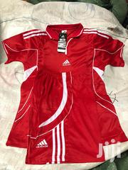 Adult Football Kits | Sports Equipment for sale in Nairobi, Nairobi Central