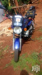 BMW 2014 Blue   Motorcycles & Scooters for sale in Kiambu, Thika