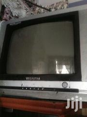 14inches Analogue Tv | TV & DVD Equipment for sale in Nairobi, Kangemi
