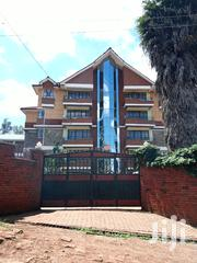 Spacious Modern One Bedroom to Let at Elpaso Ngong | Houses & Apartments For Rent for sale in Kajiado, Ngong