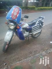 Dayun 2016 Blue | Motorcycles & Scooters for sale in Nairobi, Roysambu