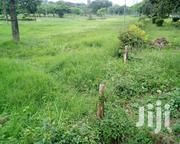 Land For Sale 2 Acrers | Land & Plots For Sale for sale in Embu, Mbeti South