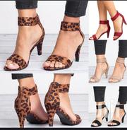 High Heels | Shoes for sale in Nairobi, Nairobi Central