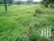 Land To Lets.. | Land & Plots for Rent for sale in Kiambu, Kiuu