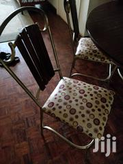Six Seater Dining Table | Furniture for sale in Nairobi, Westlands