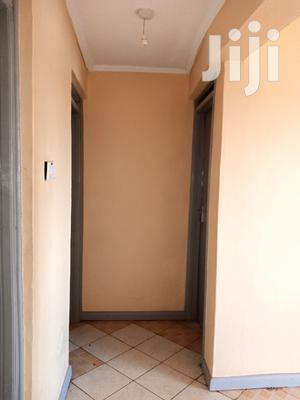 Two Bedrooms Apartment to Rent at Elpaso Ngong