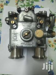 Weber Carburetor | Vehicle Parts & Accessories for sale in Nairobi, Roysambu