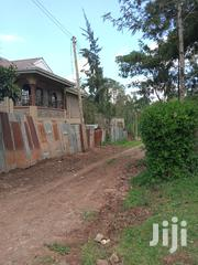 An Eighth Plot On Sale | Land & Plots For Sale for sale in Kajiado, Ngong