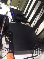Playstation 3 Chipped With 10 Games | Video Games for sale in Nairobi, Nairobi Central