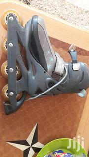 Size Eight Skate Shoe | Shoes for sale in Kisumu, Kolwa Central