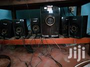 Golden Tech | Audio & Music Equipment for sale in Mombasa, Bamburi