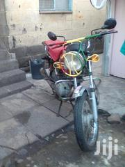 TVS Star 2012 Red   Motorcycles & Scooters for sale in Nairobi, Harambee