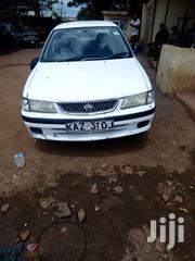Nissan FB15 2002 White | Cars for sale in Nakuru, Biashara (Naivasha)