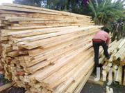 Roofing Timbers For Sale | Building Materials for sale in Nairobi, Njiru