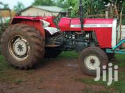 Mf For Sale In Kitale | Farm Machinery & Equipment for sale in Trans-Nzoia, Makutano
