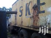 Scrap Metal | Heavy Equipments for sale in Nairobi, Nairobi Central