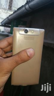 Phone 4 GB | Home Appliances for sale in Mombasa, Majengo