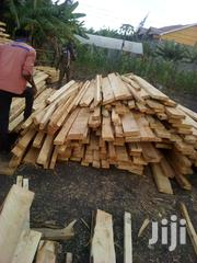 Roofing Timbers | Building Materials for sale in Nairobi, Njiru